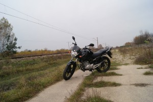 DSC01732